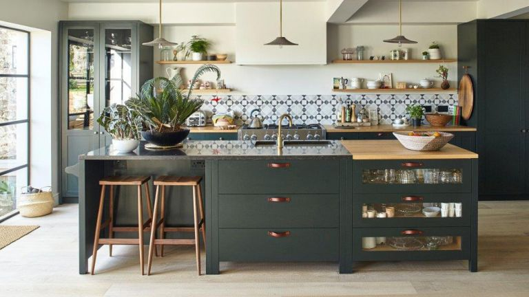 How You Can Ensure A Much Better Maintained Kitchen