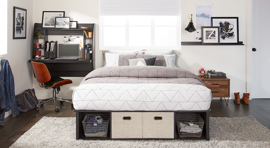 What is Few Important Furniture for Your Bed Room? – Bestar ...